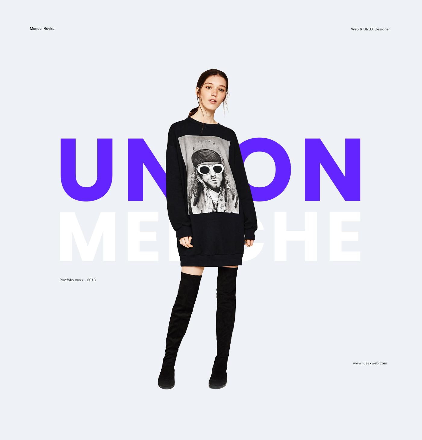 网站网页设计 -WD-1