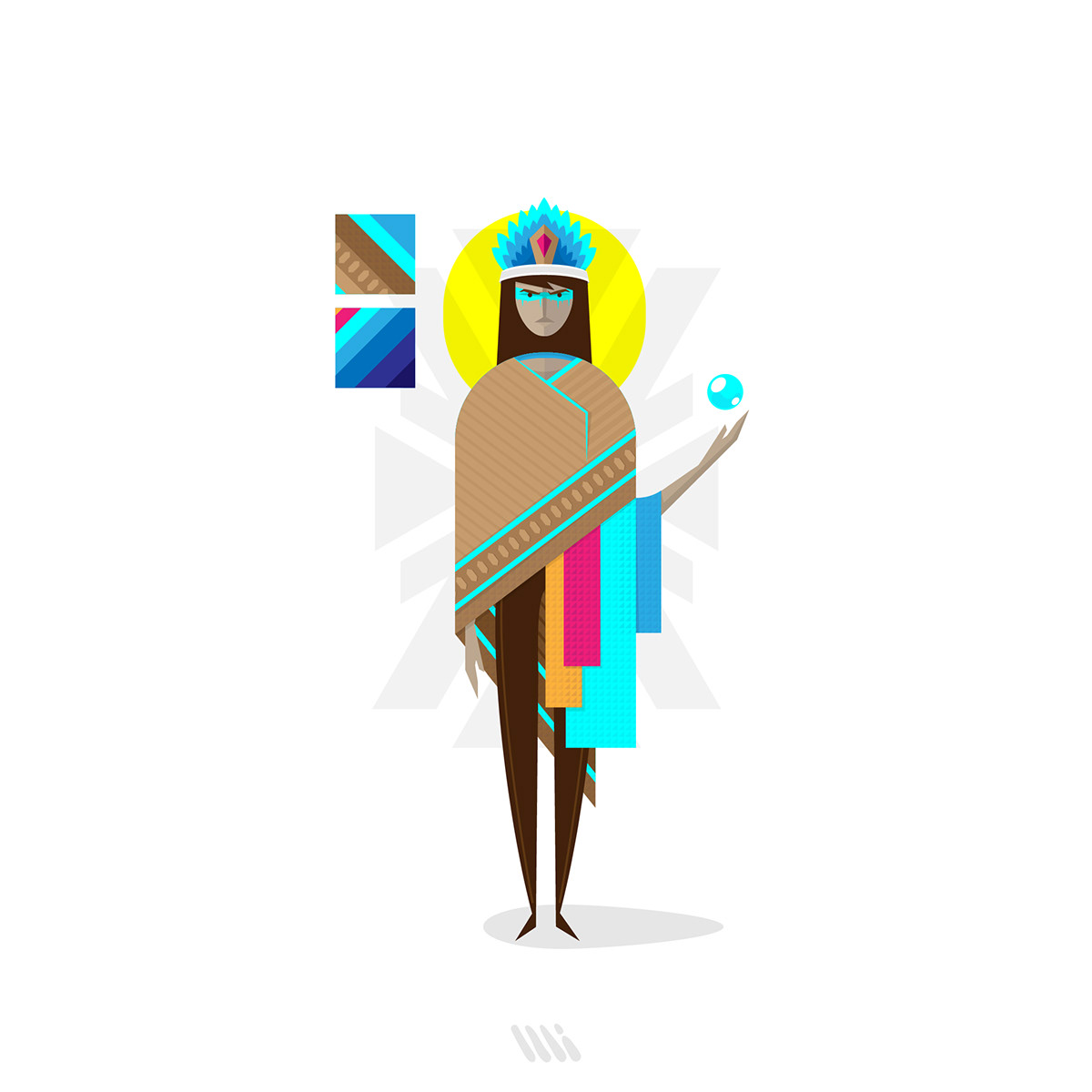 Illustration Design -ppl-2