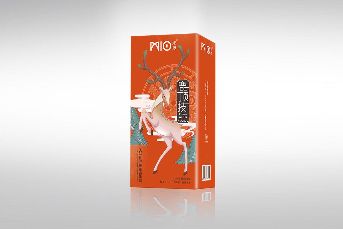 产品包装设计 -64284b59100911.5a153eb754b6b