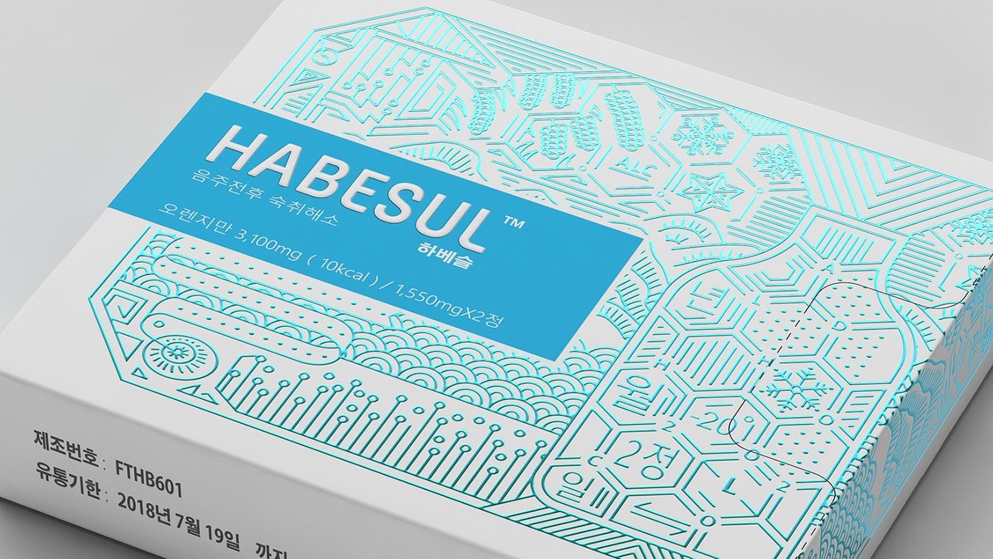 产品包装设计 -6f43c160258447.5a444b4130ccd