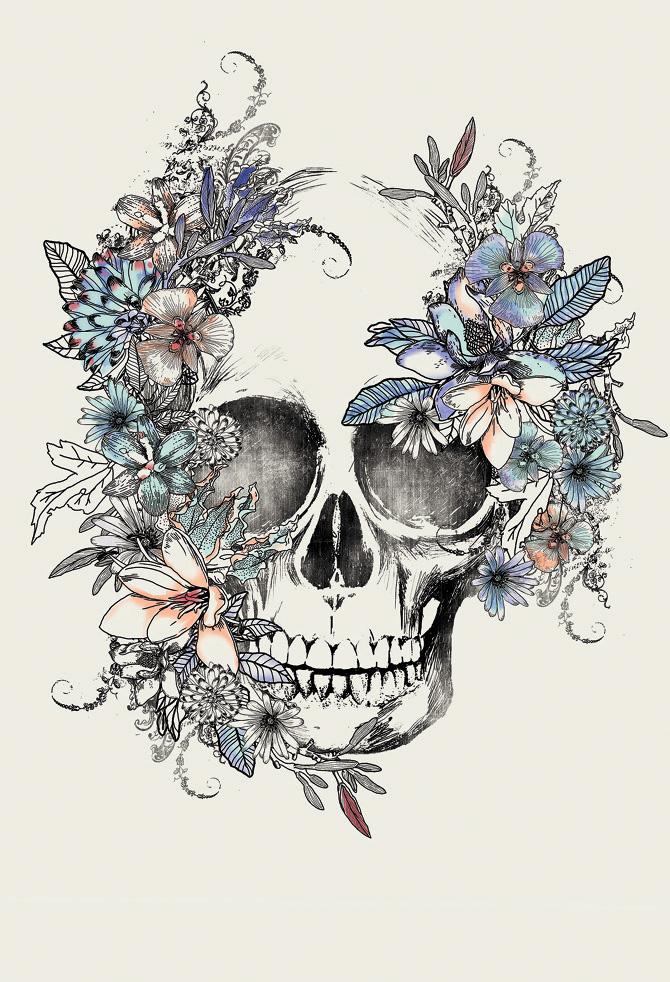 T恤印花图案设计定制 -3b52bb26722781.5635976e69e54