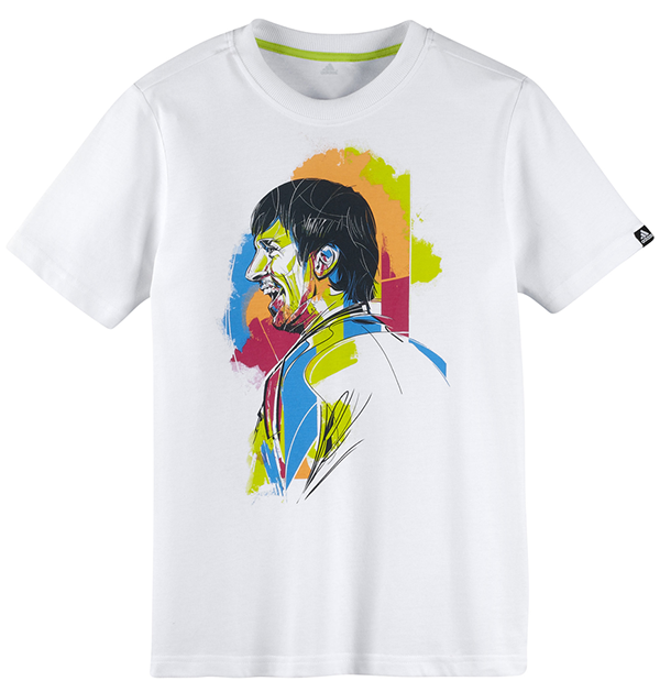 T恤印花图案设计定制 -663c7417248277.562b79b1795c1