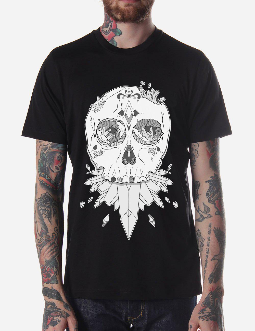 T恤印花图案设计定制 -c63e2226033781.5634e90c80e52