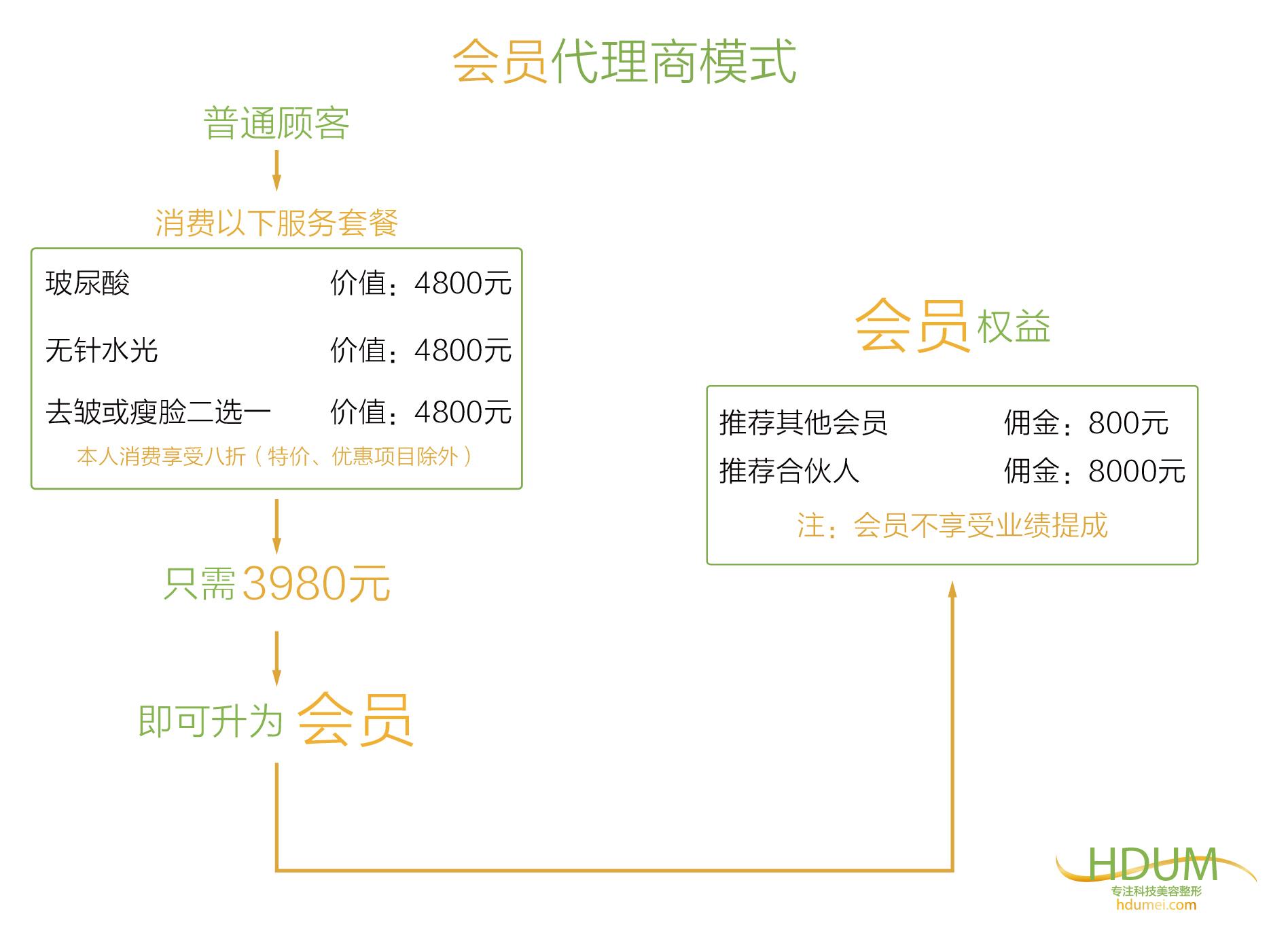 成为代理 -HDUMEI-daili-19